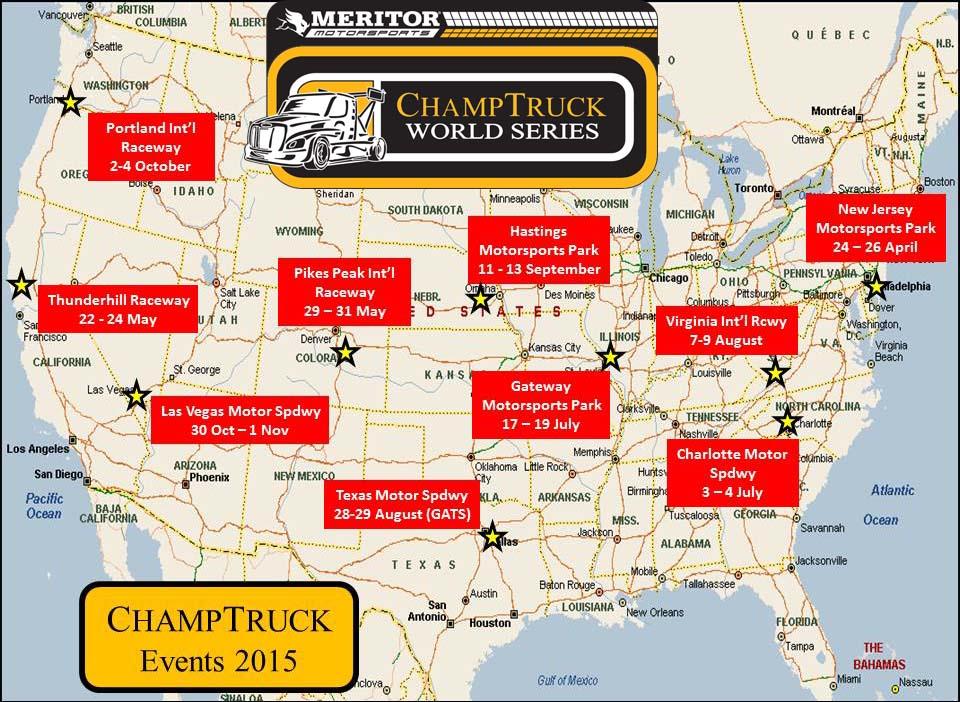 2015-champ-truck-calendar (1)