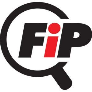 FinditParts Blog